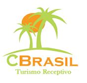 CBrasil Turismo